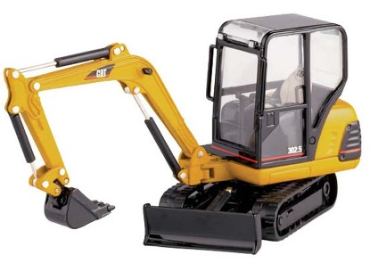 caterpillar-302.5-mini-excavator-3-attachments-norscot-NOR55085