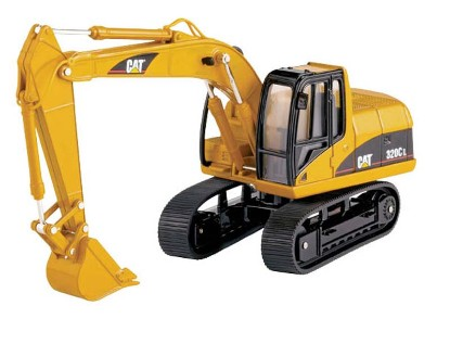 caterpillar-320cl-track-excavator-norscot-NOR55096