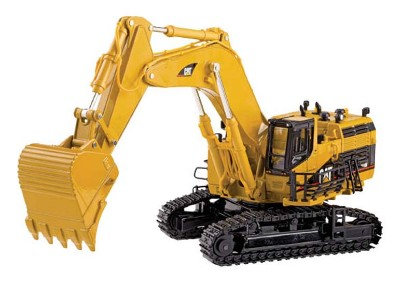 caterpillar-5110b-metal-track-excavator-norscot-NOR55098