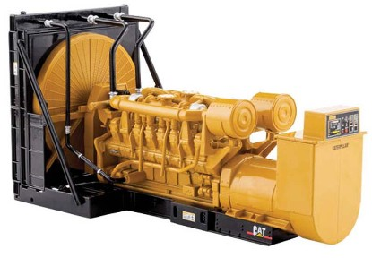 caterpillar-3516b-generator-set-norscot-NOR55100