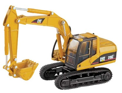 caterpillar-315c-track-excavator-norscot-NOR55107