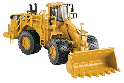 caterpillar-992g-wheel-loader-norscot-NOR55115