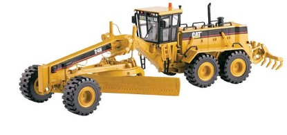 caterpillar-24h-motorgrader-norscot-NOR55133