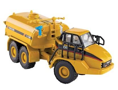 caterpillar-730-articulated-water-tanker-norscot-NOR55141