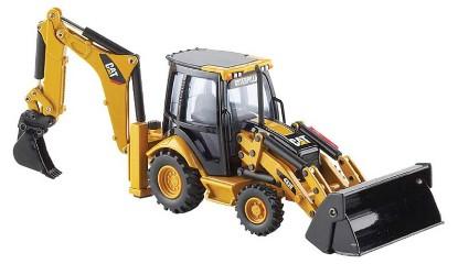 cat-432e-side-shift-tractor-backhoe-work-tools-norscot-NOR55149
