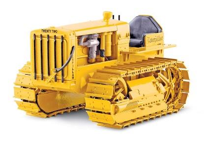 caterpillar-22-track-type-tractor-metal-tracks-norscot-NOR55154