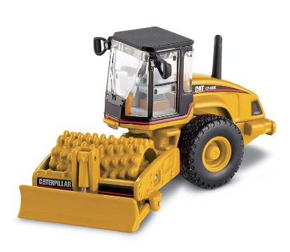caterpillar-cp-563e-padfoot-drum-compactor-norscot-NOR55156