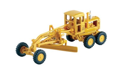 caterpillar-12-motorgrader-norscot-NOR55173