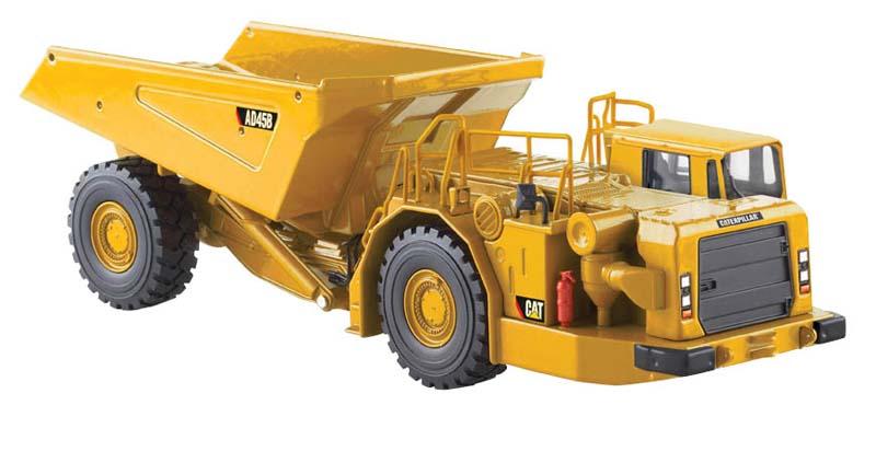 caterpillar-ad45b-underground-articulated-truck-norscot-NOR55191