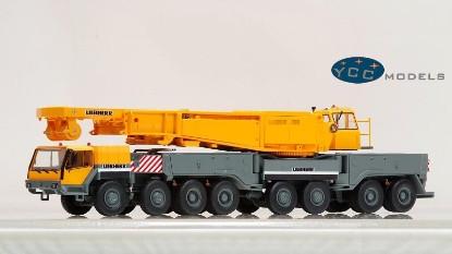 liebherr-ltm1800-truck-crane-9kg--ycc-YCC770
