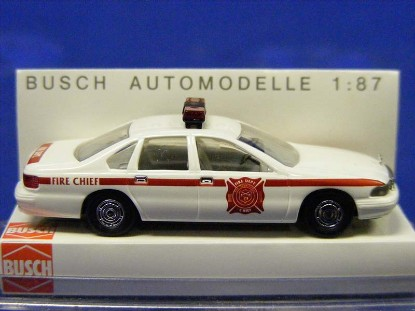 chevrolet-caprice--fire-chief-busch-BUS47605