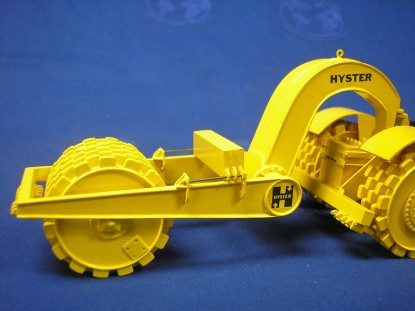 dw20-hyster-packerheels-tow-packer-emd-series-n-EMDN040-57