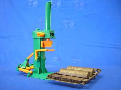 log-splitter-attachment-for-tractors-bruder-BRU02303