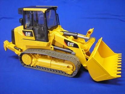 cat-track-loader-bruder-BRU02448