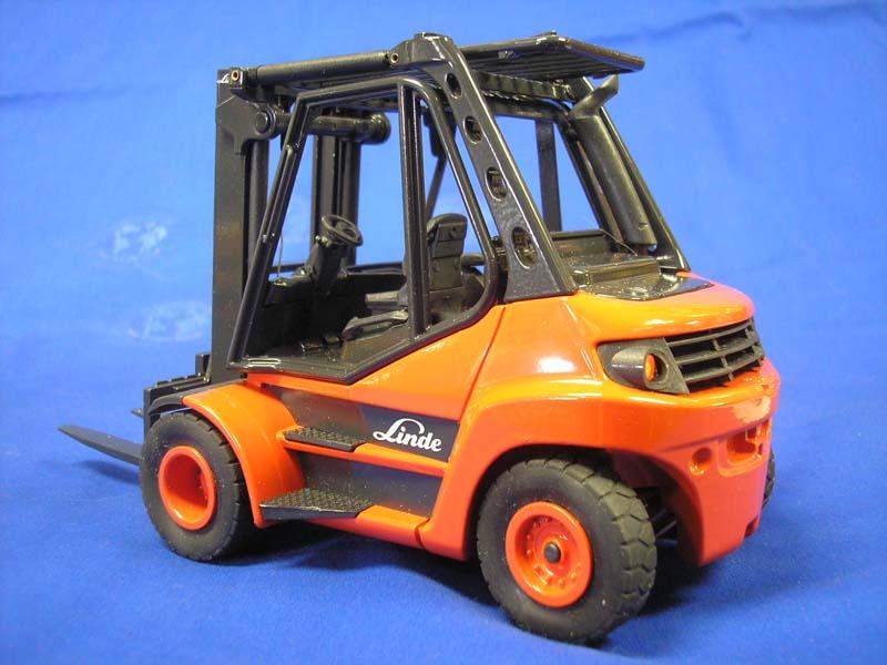 linde-h50-h80-diesel-lpg-forklift-conrad-CON2601