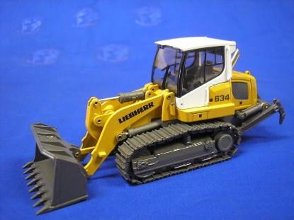 liebherr-lr634-crawler-loader-conrad-CON2809