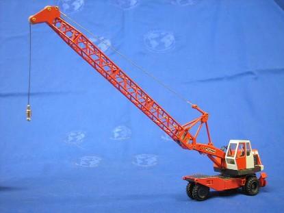 poclain-ty45-mobile-excavator-w-lattice-boom-2009-conrad-CON2926