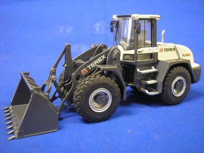 terex-tl260-wheel-loader-nzg-NZG700