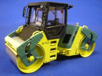 amman-av100x-roller-ros--srl-ROS00193.0