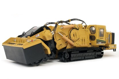 vermeer-t1255-terrain-leveler-surface-miner-twh-collectibles-TWH085
