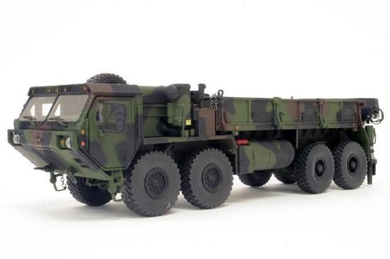 oshkosh-hemtt-m985-military-transport-camo-twh-collectibles-TWH077C