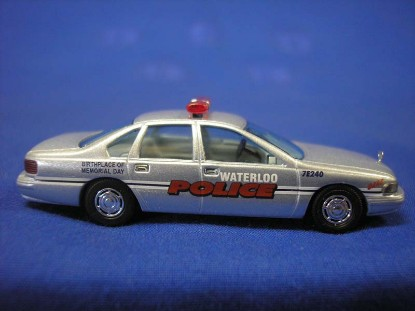 chevy-caprice-waterloo-police-car-busch-BUS47628