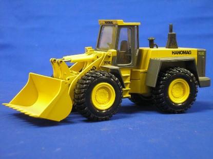 hanomag-70e-wheel-loader-grey-yellow--conrad-CON2425.01