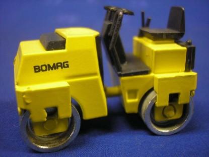 bomag-bw-120-ad-2-roller-conrad-CON2711