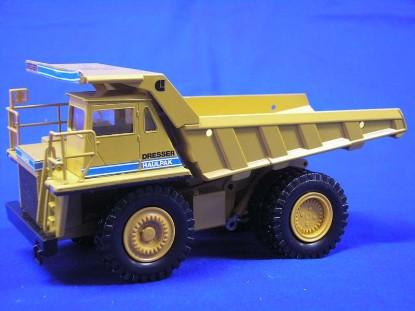 dresser-210m-haulpak-dump-conrad-CON2722