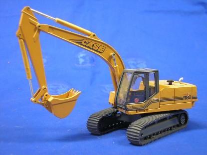 case-1188-track-excavator-2000-logo--conrad-CON2892.03