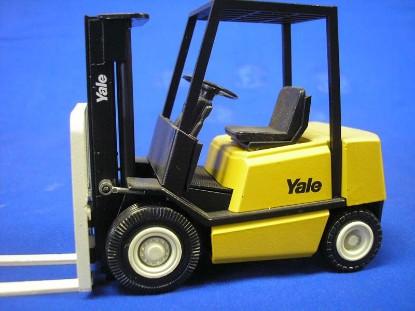 yale-forklift-conrad-CON2998