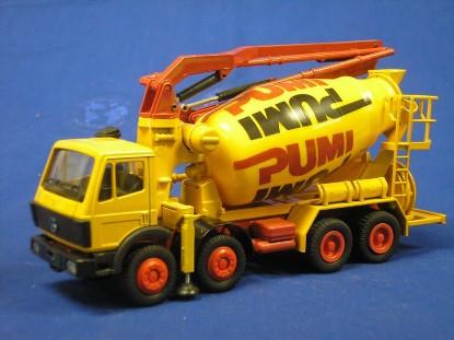 mb-4-axle-cement-pumper--pumi-conrad-CON30100