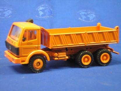 mb-3-axle-dump-readymix-conrad-CON3040.3