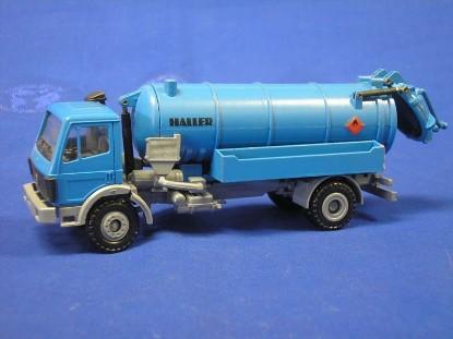 mb-haller-refuse-truck--blue-conrad-CON3066.1