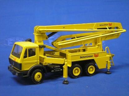 mb-concrete-pumper-truck--beton-union-conrad-CON3084