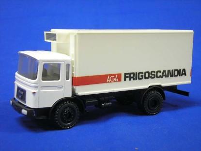 man-reefer-truck--frigoscandia-conrad-CON3138