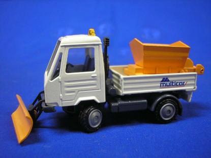 multicar-plow-truck-with-spreader-conrad-CON5068