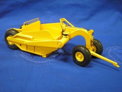 90-tow-scraper-with-high-sides-emd-series-n-EMDN139