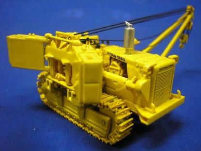 ih-td25-pipelayer-first-gear-FGC800317