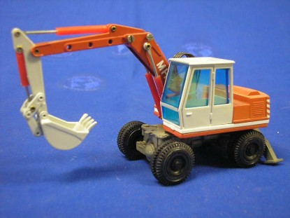o-k-mh4-wheel-excavator-nzg-NZG162.3