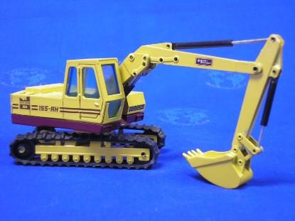 ruston-bucyrus-155-rh-track-excavator-nzg-NZG204