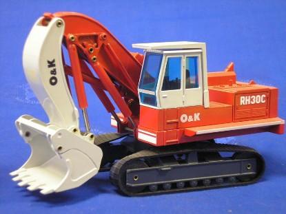 o-k-rh30c-shovel-nzg-NZG246