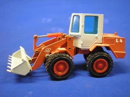 o-k-l4-wheel-loader-nzg-NZG278