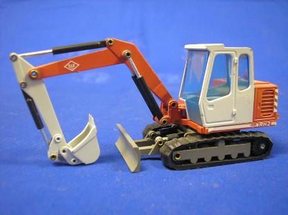 o-k-rh2-track-excavator-with-blade-nzg-NZG288