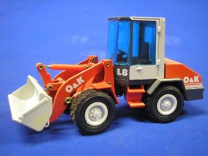 o-k-l8-wheel-loader-nzg-NZG437