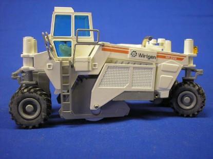 wirtgen-wr2500-stabilizer-nzg-NZG446