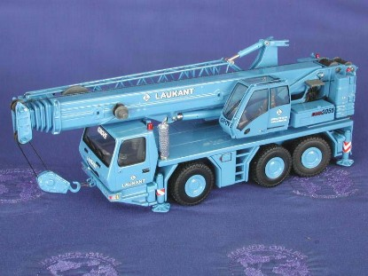 grove-gmk-3055-3-axle-truck-crane-laukant-twh-collectibles-TWH003L