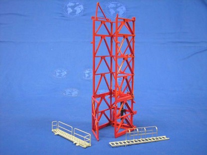 potain-mdt178-climbing-cage-red-twh-collectibles-TWH047A-R