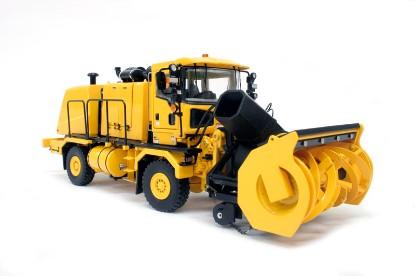 oshkosh-h-snowplow-blower-yellow-twh-collectibles-TWH072-Y