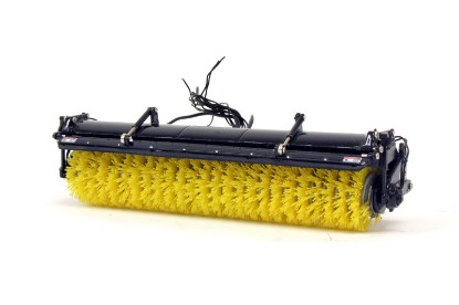 oshkosh-mb4600-broom-head-twh-collectibles-TWH073A